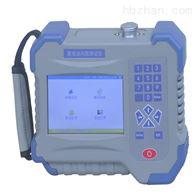 蓄电池内阻检测仪生产商