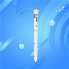 RS-*W*S-GPRS/4G-TR-3管式土壤墒情监测设备