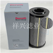 R928006864R928006864液压油滤芯保质保量