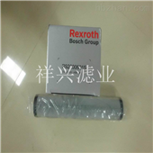 R928006873供应R928006873液压油滤芯量大优惠