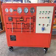 气体回收装置电力承装承修承试类