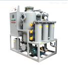 TY-20新款TY-20型透平油专用真空滤油机