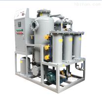 新款TY-20型透平油专用真空滤油机