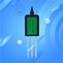 RS-WS-N01-TR-1土壤监测设备