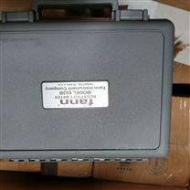 FANN HPHT500高温高压失水仪