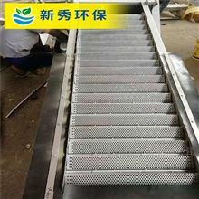 GSHP-1200固定回转式格栅除污机格栅 除污 机厂家