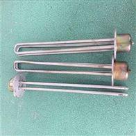 管伏电加热器低价销售