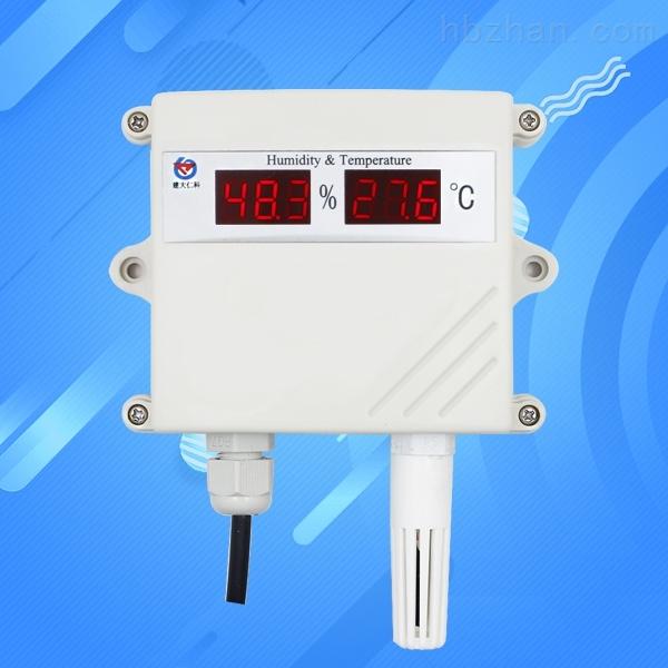 温度检测仪价格
