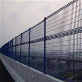 高速桥梁防落物防抛网设计方案