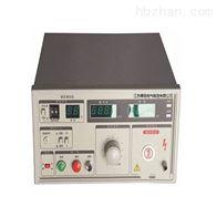 博扬精品耐电压测试仪