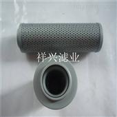 FAX-100X10液壓油濾芯型號齊全