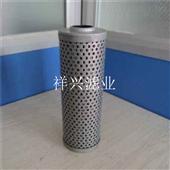 FAX-25×10FAX-25×10液壓油濾芯出廠價格