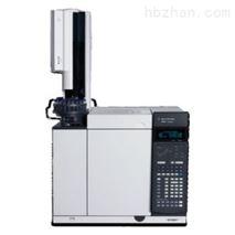 安捷伦7890B气相色谱仪