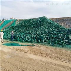 TS-106洛阳工地裸土抑尘剂表示什么