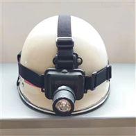 ML6002B微型固态防爆强光头灯LED