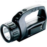 YBSD-029LED手提式巡检工作灯带磁吸