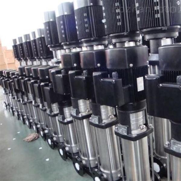 多级离心泵批发商