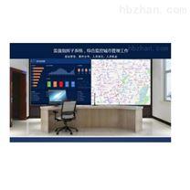 數字城管信息系統