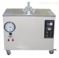 空气氧弹老化测试箱