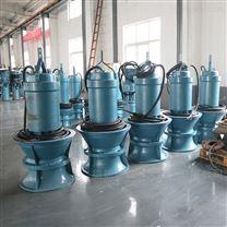 QZ轴流泵生产厂家