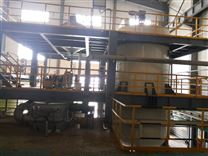 硫酸锌MVR蒸发结晶器