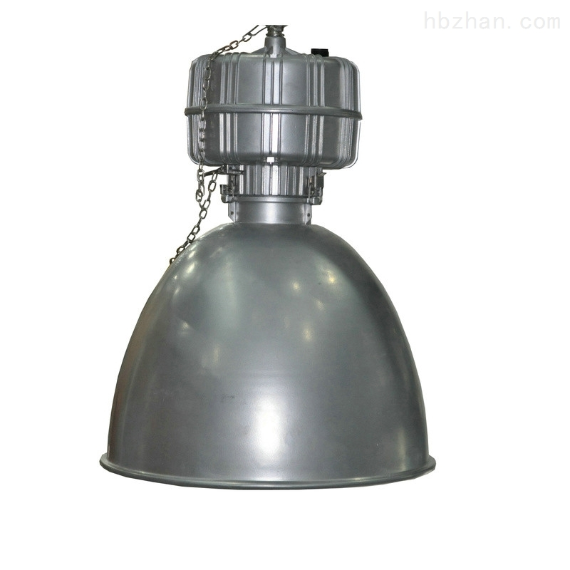 工厂吊灯NGC9810 应急照明高顶灯400W价格