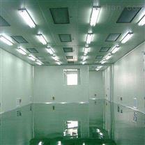 谈谈潍坊饼干厂食品净化车间内湿度问题