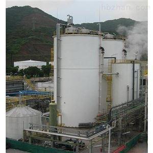 HT辽宁氨氮吹脱塔工业污水处理设备