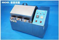 HE-ZQ-5417蒸汽老化测试箱