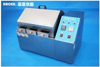 HE-ZQ-5417蒸汽老化试验箱