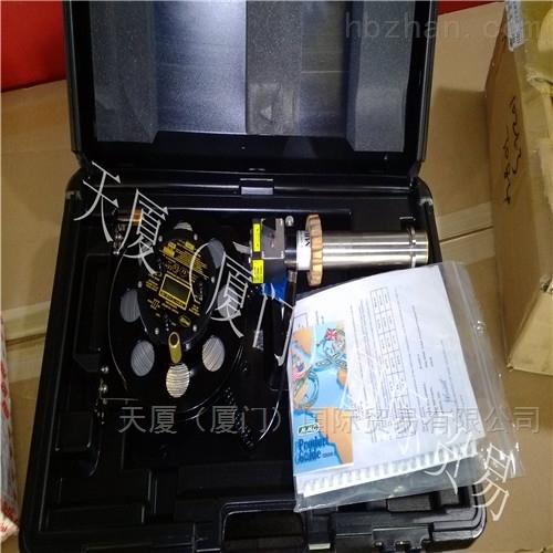 美国油水界面仪MMC D-2401-2