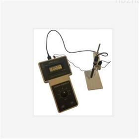CLS-10A便携式氯离子计 CLS-10A