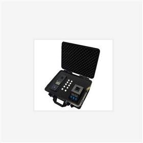 PWN-830A总磷检测仪 型号:PWN-830A