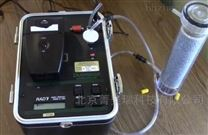氡气检测仪