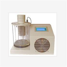 MD-805低温石油产品密度测定仪型号:MD-805
