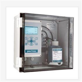 PACON 4800在线硬度 碱度分析仪 型号:PACON 4800
