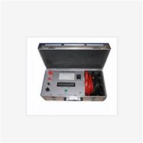 HLY-III高精度回路电阻测试仪 HLY-III