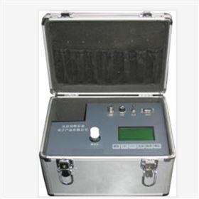 CM-06多功能水质监测仪