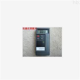 LZT-1160电磁场强度检测仪