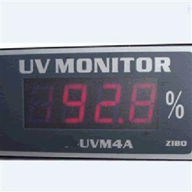 UVM4A紫外线强度监测仪