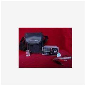 M9000漏电保护器测定仪 M9000