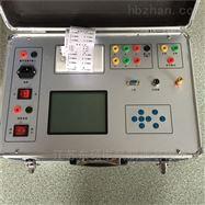 五级承试仪器-供应智能断路器动特性测试仪