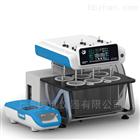 SY-6DN智能片剂四用测定仪