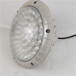LED防爆灯HRD91-60W/220V壁灯吸顶式
