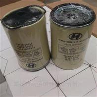 31955-52701现代挖掘机滤芯31955-52701