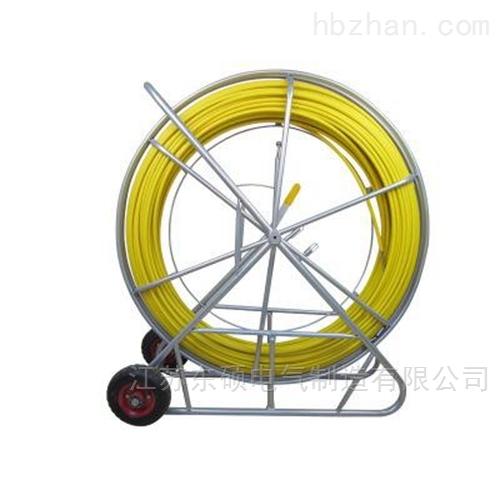 三级承装修试设备-100m电缆引线器价格