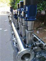 FOCL12-100水分子振荡器设备供水泵