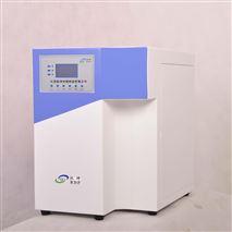 上海理化实验室超纯水机