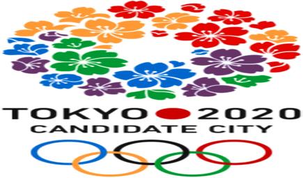 """电子垃圾""""变身""""金牌 东京将启绿色奥运"""