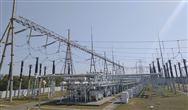 首批可再生能源补贴条件公布 垃圾发电项目有望入篮
